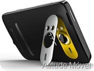 HTC-HD721