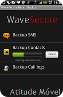 wavesecure-mobile-security-3-1-0-19-01-320x480