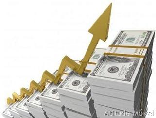 Investimentos-2010-2011