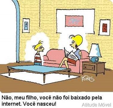 Charge - baixado_pela_internet