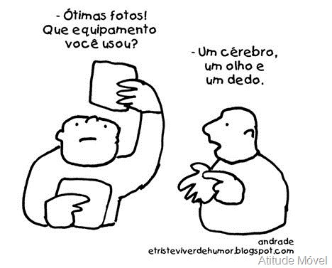 charge_foto