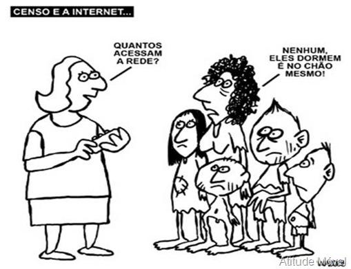 ibge-censo-2010-acesso-internet