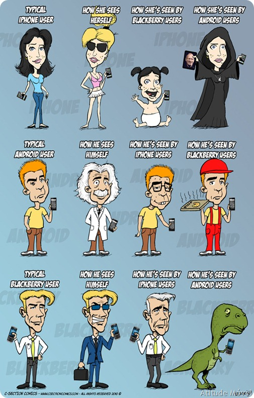 c-section-comics-iphone-vs-android-vs