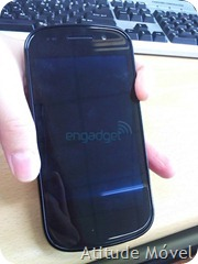 Google-Nexus-S1-500x666