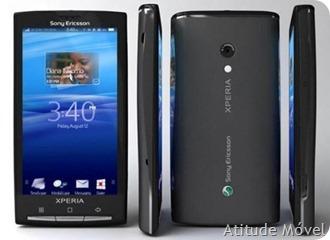 Sony-Ericsson-XperiaX10