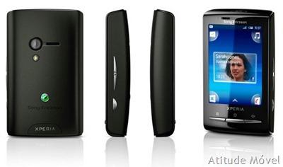 Sony-Ericsson-Xperia-X10-mini-11