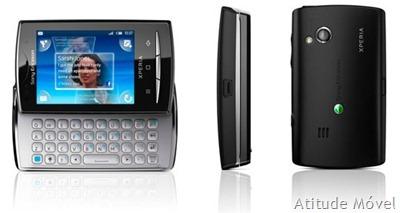 Sony-Ericsson-Xperia-X10-mini-pro-10