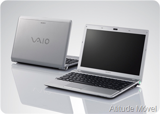 sony_vaio-y-series-laptop