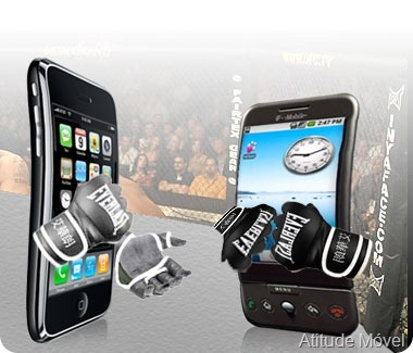cdn.appleweblog.com.files.2010.05.iphone_vs_android_ufc