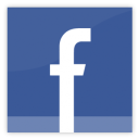 Add a facebook like button on your blog or website