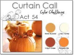 curtain_call_54_lemonannie