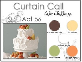 curtain call 56 wedding cakes at weddingsfresh