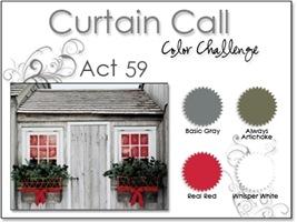 curtain call 59