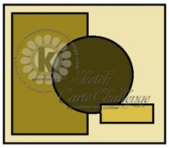 KSS KCS01