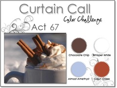 curtain call 67 hot chocolate at cupcakesandcashmere