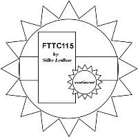 FTTC114 Sketch 19Apr11