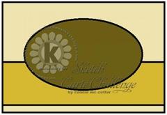 KSS FSCC19