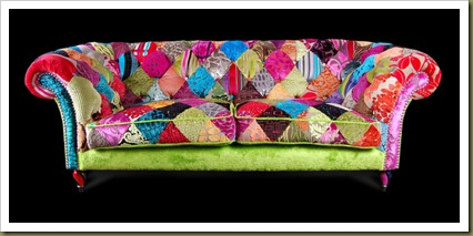 patchwork-sofa