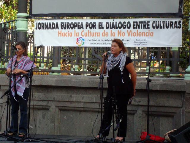 III_Festival_Diálogo_entre_Culturas-San_Telmo (57).JPG