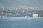 Greek Isles Cruise Slideshow