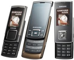 Samsung Mobile Shops in Gurgaon