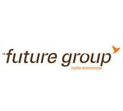 Future Bazaar/Big Bazaar Customer Care Numbers