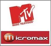 Micromax Mobile Service Centers in Haryana