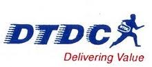DTDC Courier Service Locations/Franchise in Allahabad