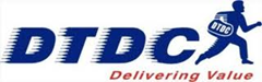 DTDC Courier Service Locations/Franchise in Ahmedabad