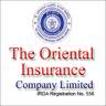 Oriental Insurance Company Customer Care Phone Numbers