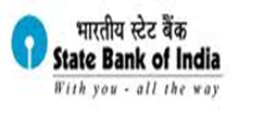 State Bank of India Branches in Mumbai.