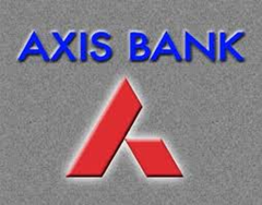 AXIS Bank Branches in Ahmedabad