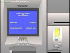 SBI ATMs in Meerut. Meerut