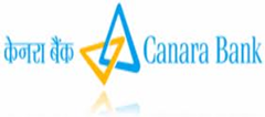 Chandigarh Canara bank branches location