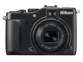 Nikon COOLPIX P7000 Features/Specifications | Nikon COOLPIX P7000 Price in India