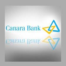 Canara Bank Branches are available in Bangalore