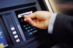 Canara Bank ATMs  are available in Pune
