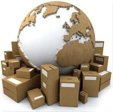 Courier Companies are available in Kolkata