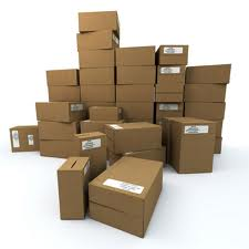 Courier Companies are available in Bangalore