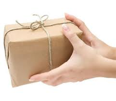 Courier Companies are available in Bhopal