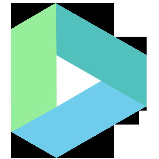 VPlayer Codec ARMv6VFP 媒體與影片 App LOGO-硬是要APP