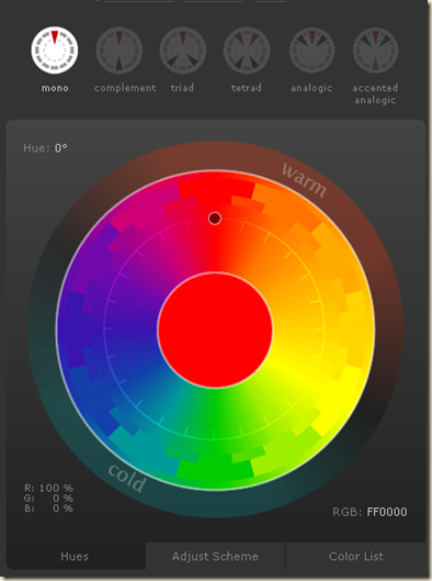 jing_colour_wheel