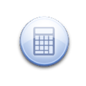 Check ITALIAN VAT NUMBER icon
