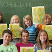 2010_09_22 schule           3.jpg