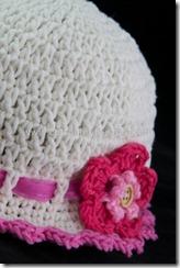 DSC_2326 baby hat_346x520