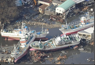 W500px_1203-japan-earthquake-damaged-boats