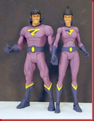 wondertwins05