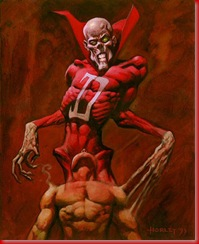 Alex_Horley_Deadman