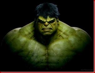 The_Incredible_Hulk_Headshot.jpg_601