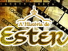 A HISTÓRIA DE ESTER